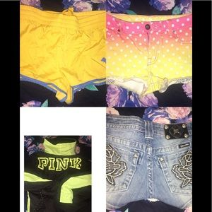 UNLISTED ITEMS POSSIBLY UFT/SALE TAKING OFFERS